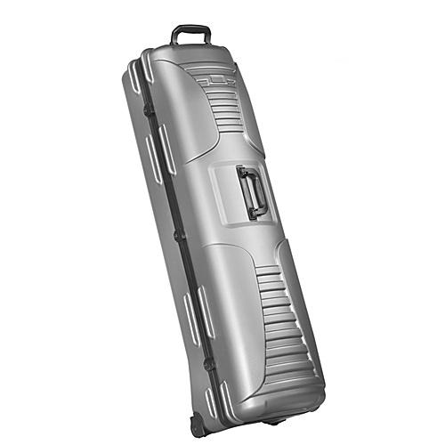 golf-travel-bags-guardian-plutonium-grey-golf-travel-bags-golf-bags