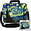 Starry Night - $33.99