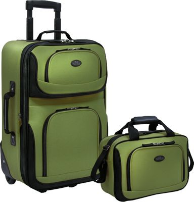 Lightweight Luggage Sets - eBags.com
