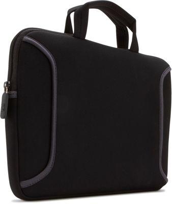 Case Logic Laptop Cases - $ 21.99
