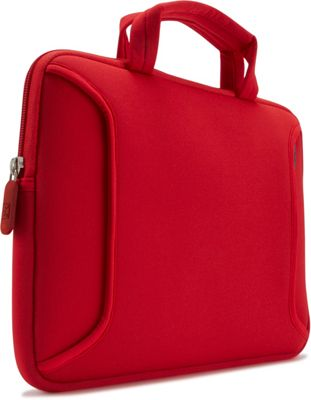 Case Logic Laptop Cases - $ 21.99