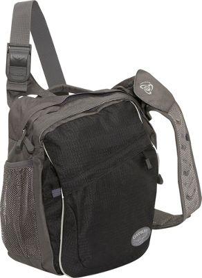 Osprey Recycled Warp Shoulder Bag 9