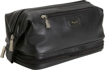Kenneth Cole New York Business Travel Kit