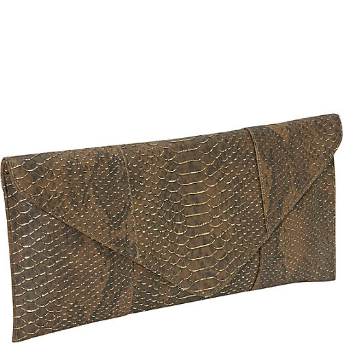 Brown Multi - $35.99