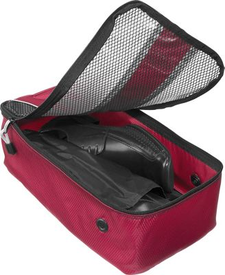 eBags Shoe Bag - Raspberry