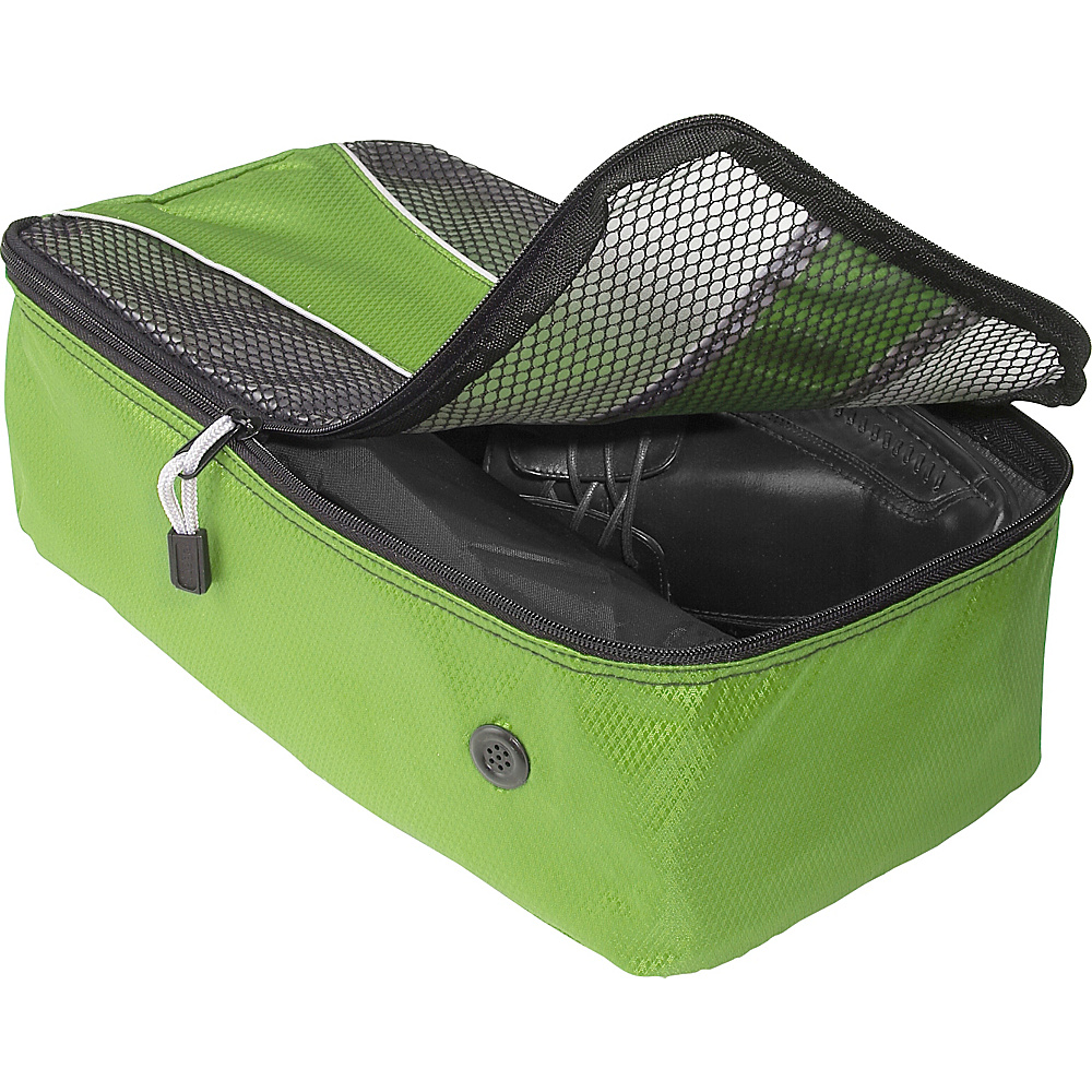 eBags Shoe Bag - Grasshopper - Travel Accessories, Travel Organizers
