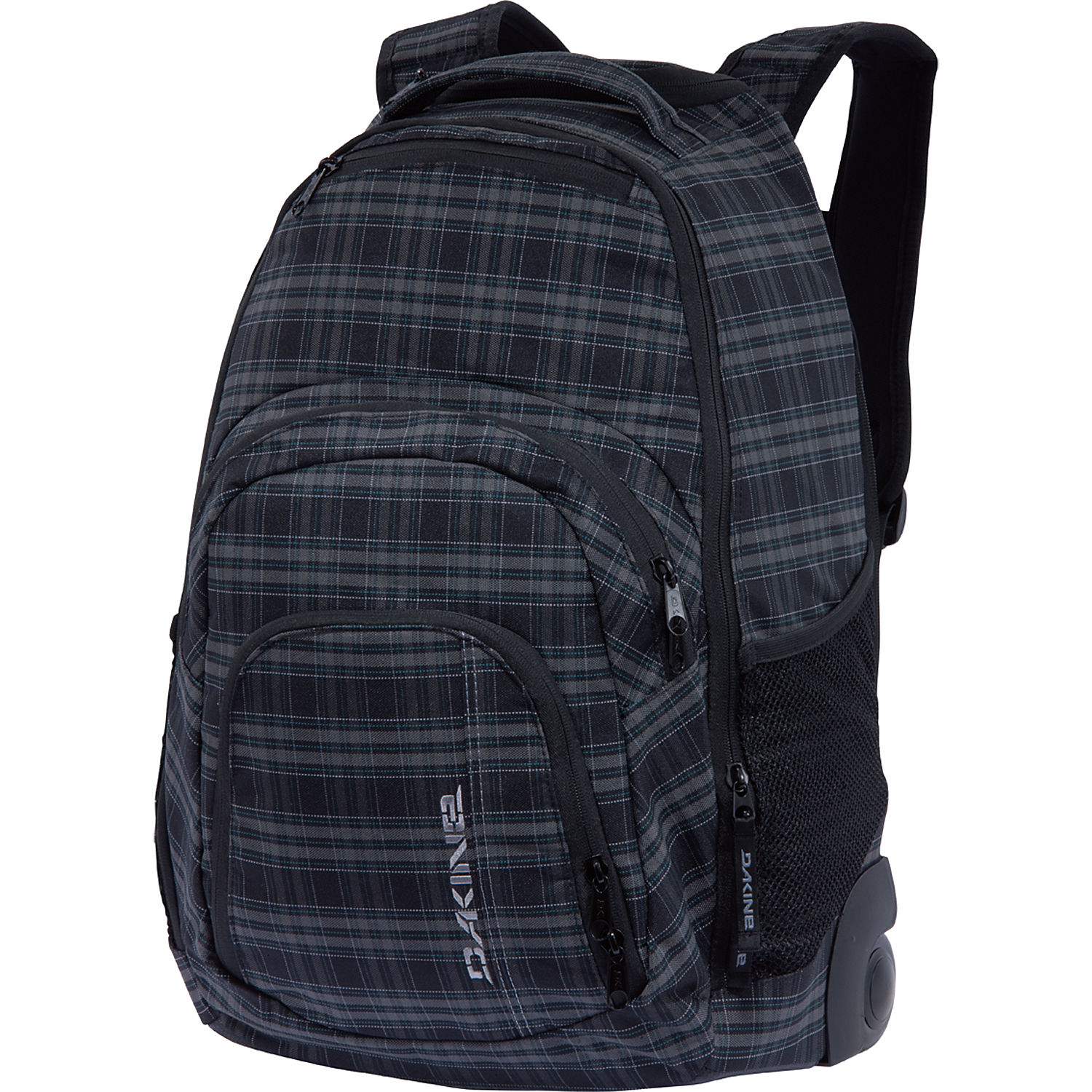 Dakine Rolling Backpacks | Os Backpacks