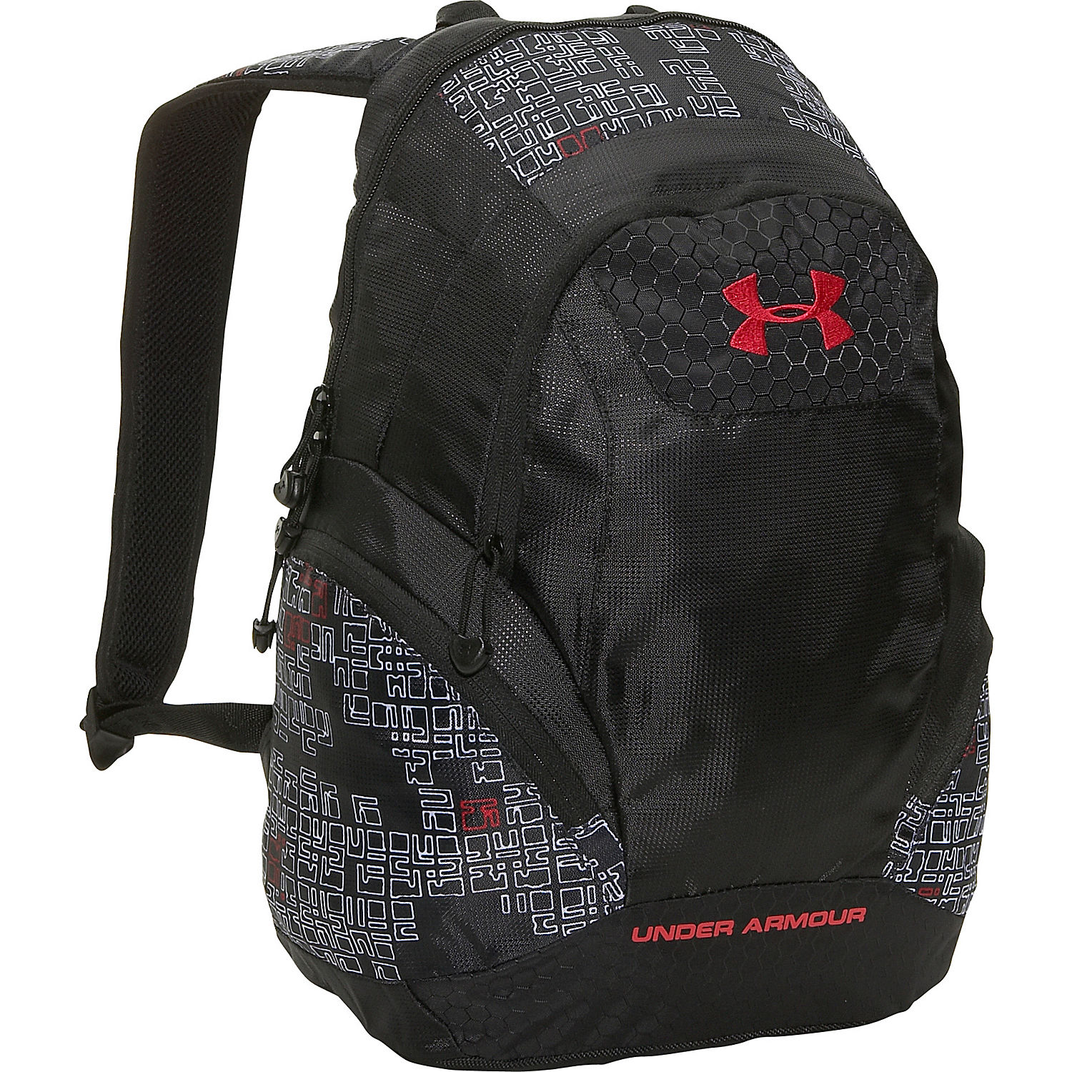 d11b07d194b8 Backpacks On Sale For Boys- Fenix Toulouse Handball