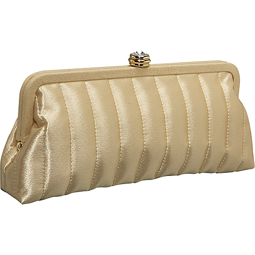 Carlo Fellini Marcia - Shoulder Bag