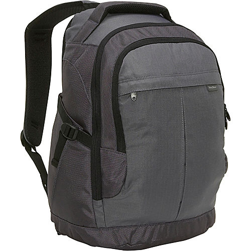 Graphite - $69.95 (Currently out of Stock)