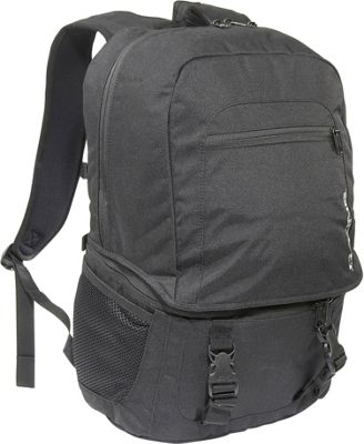 DAKINE Coast Cooler Pack - eBags.com