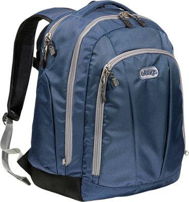 Ebags Tls Workstation Laptop Backpack Ebags Com