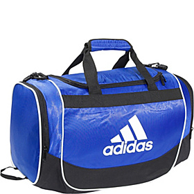 Defender Duffel Medium Cobalt