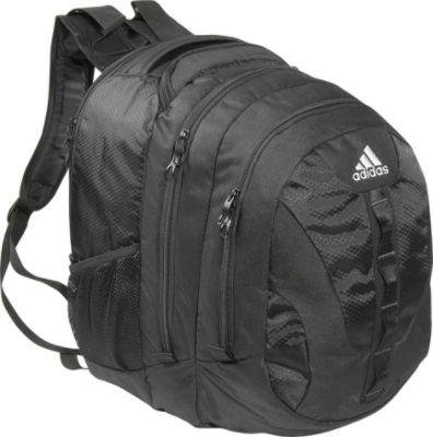 Extra Large School Backpacks bI0JFrK6