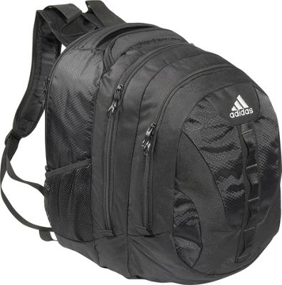 Extra Large School Backpack - Crazy Backpacks