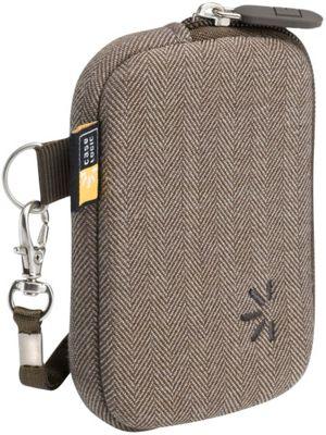 Case Logic Camera Accessories - $ 4.99