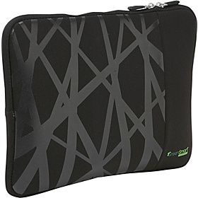Akepa Laptop Sleeve 13'' and 13.3'' Black