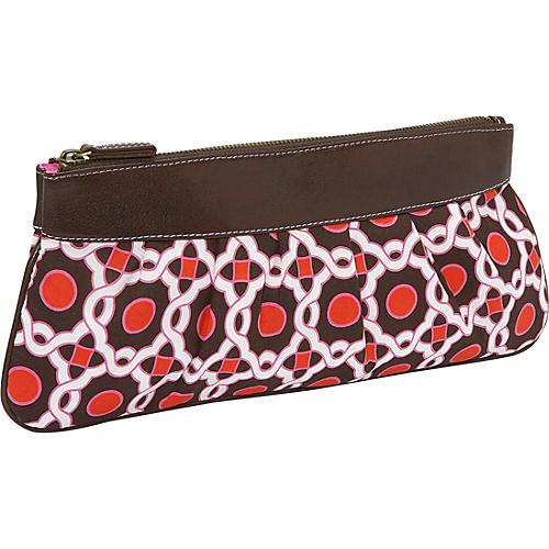 Tamara Handbags Carly Clutch