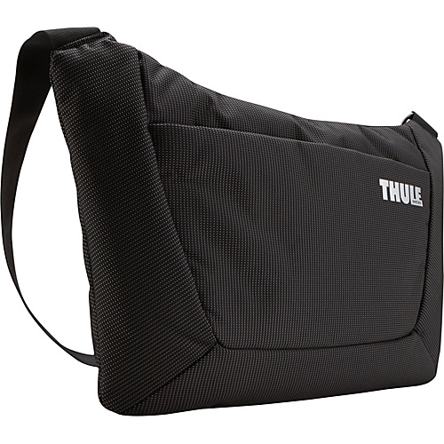Thule 15 Liter Messenger Bag - Black