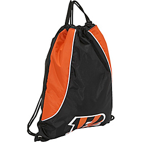 Cincinnati Bengals String Bag Orange
