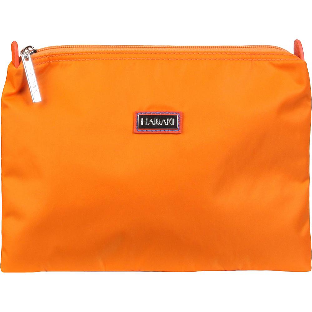 Hadaki Small Zippered Carry All Russett - Hadaki Womens SLG Other - Women's SLG, Women's SLG Other