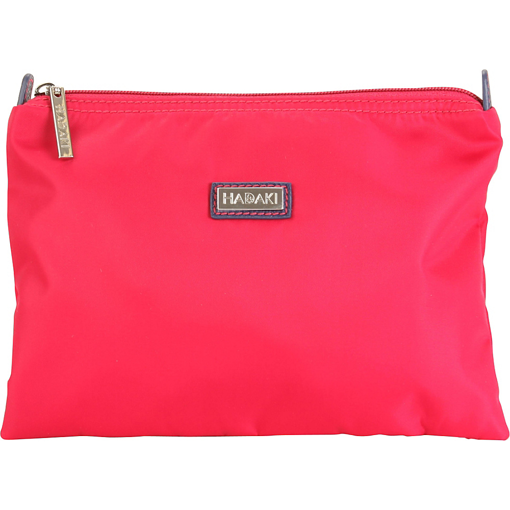 Hadaki Small Zippered Carry All Vivacious - Hadaki Womens SLG Other - Women's SLG, Women's SLG Other