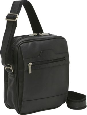 le donne leather s day bag ebags