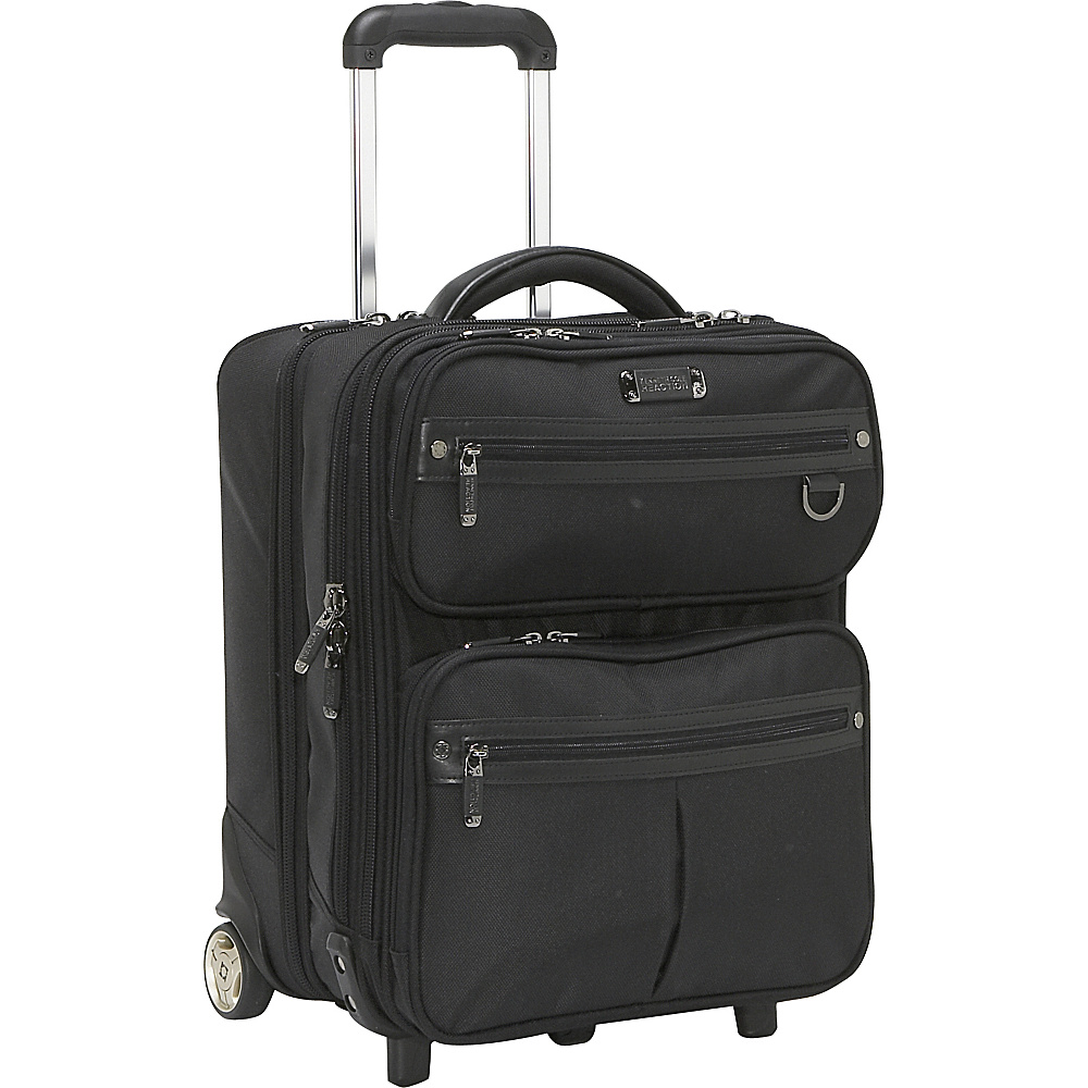 Kenneth Cole Reaction Wheel Be Fine Vertical Mobile - Luggage, Kids' Luggage