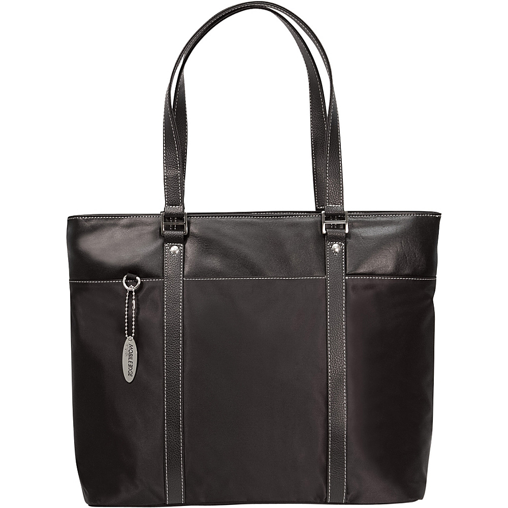 Mobile Edge Ultra Work Tote - 15.4PC / 17 MacBook Pro - Work Bags & Briefcases, Women's Business Bags