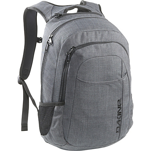 Dakine Factor Pack Carbon – Dakine Laptop Backpacks | Yakijo
