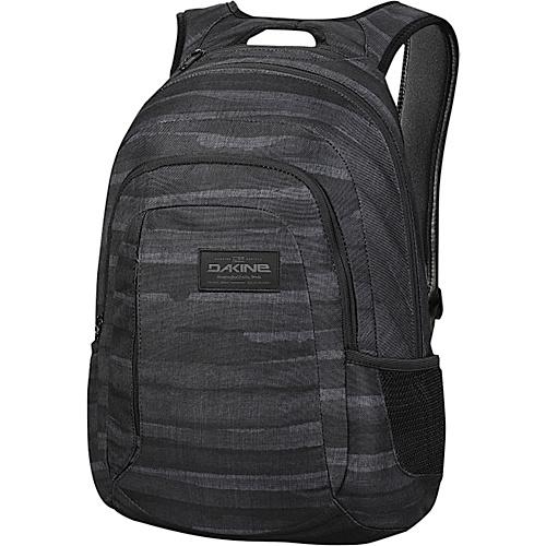 dakine-factor-pack-strata-dakine-laptop-backpacks