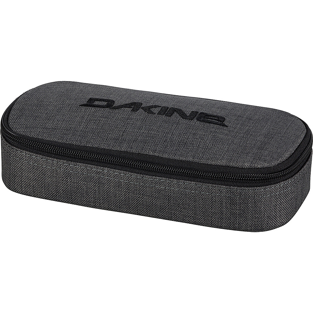 DAKINE School Case Carbon - DAKINE Business Accessories - Work Bags & Briefcases, Business Accessories