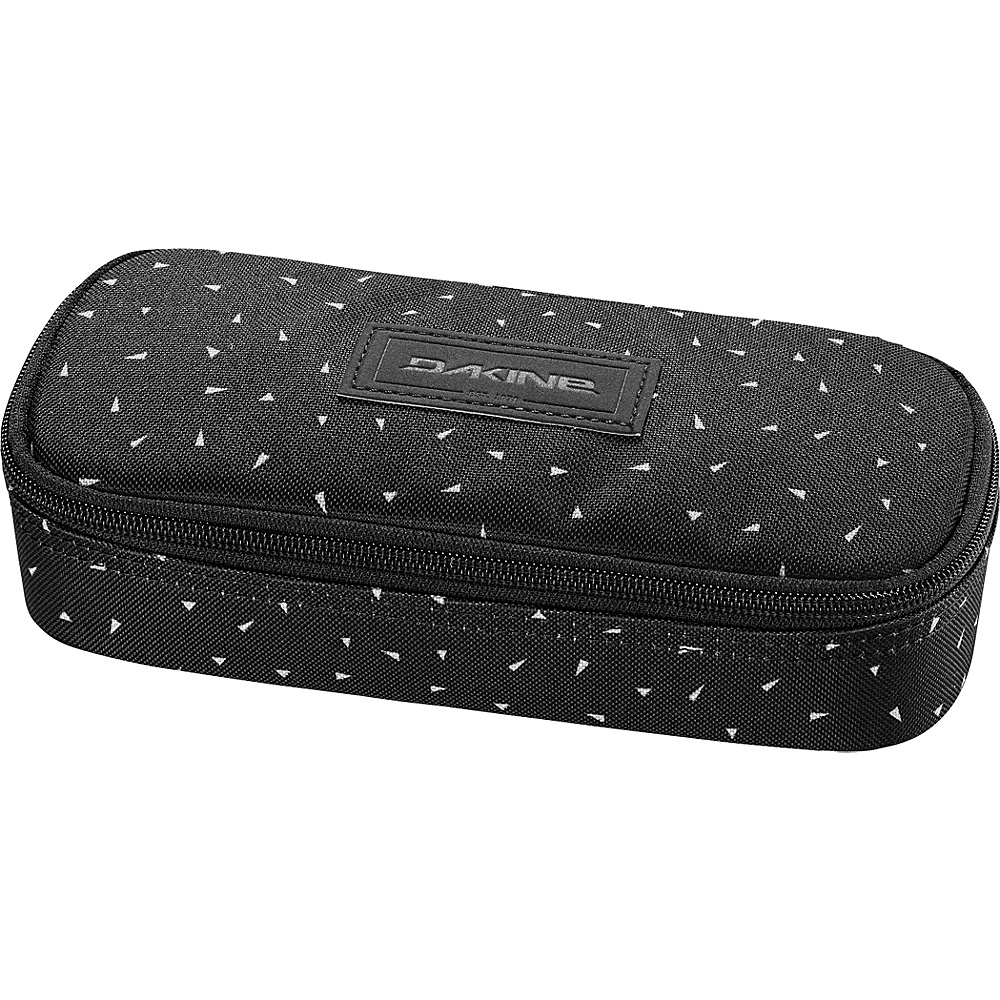 DAKINE School Case Kiki - DAKINE Business Accessories - Work Bags & Briefcases, Business Accessories