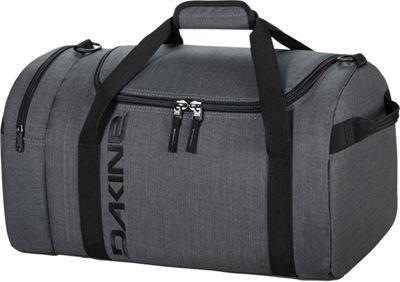 DAKINE Eq Bag Small Carbon - DAKINE Outdoor Duffels