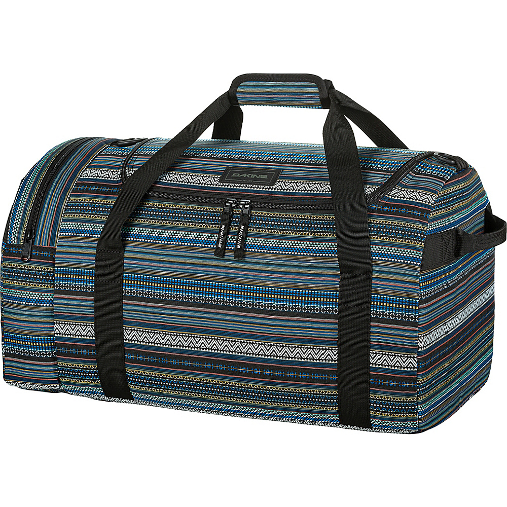 DAKINE Eq Bag Small Cortez - DAKINE Outdoor Duffels - Duffels, Outdoor Duffels