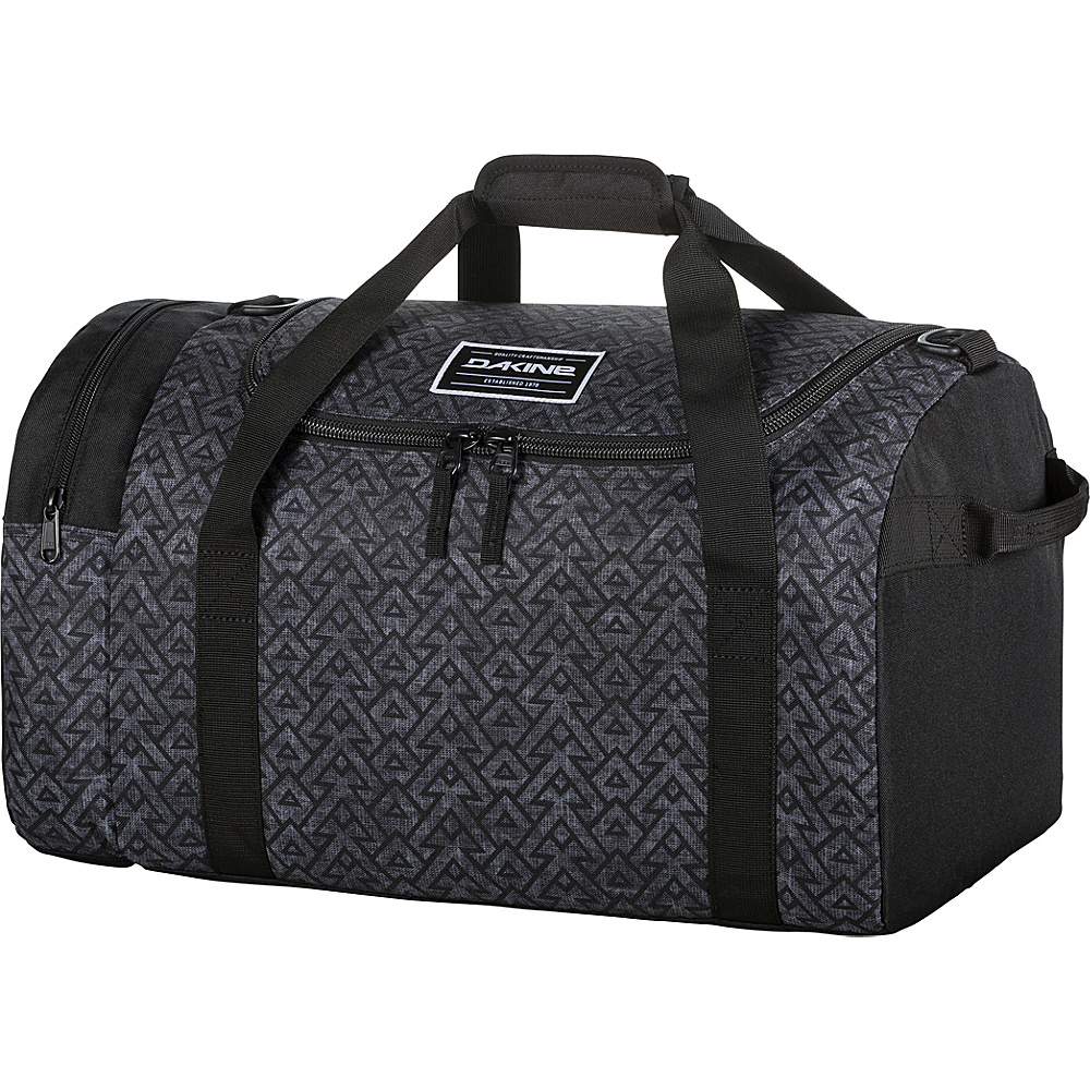 DAKINE Eq Bag Small Stacked - DAKINE Outdoor Duffels - Duffels, Outdoor Duffels