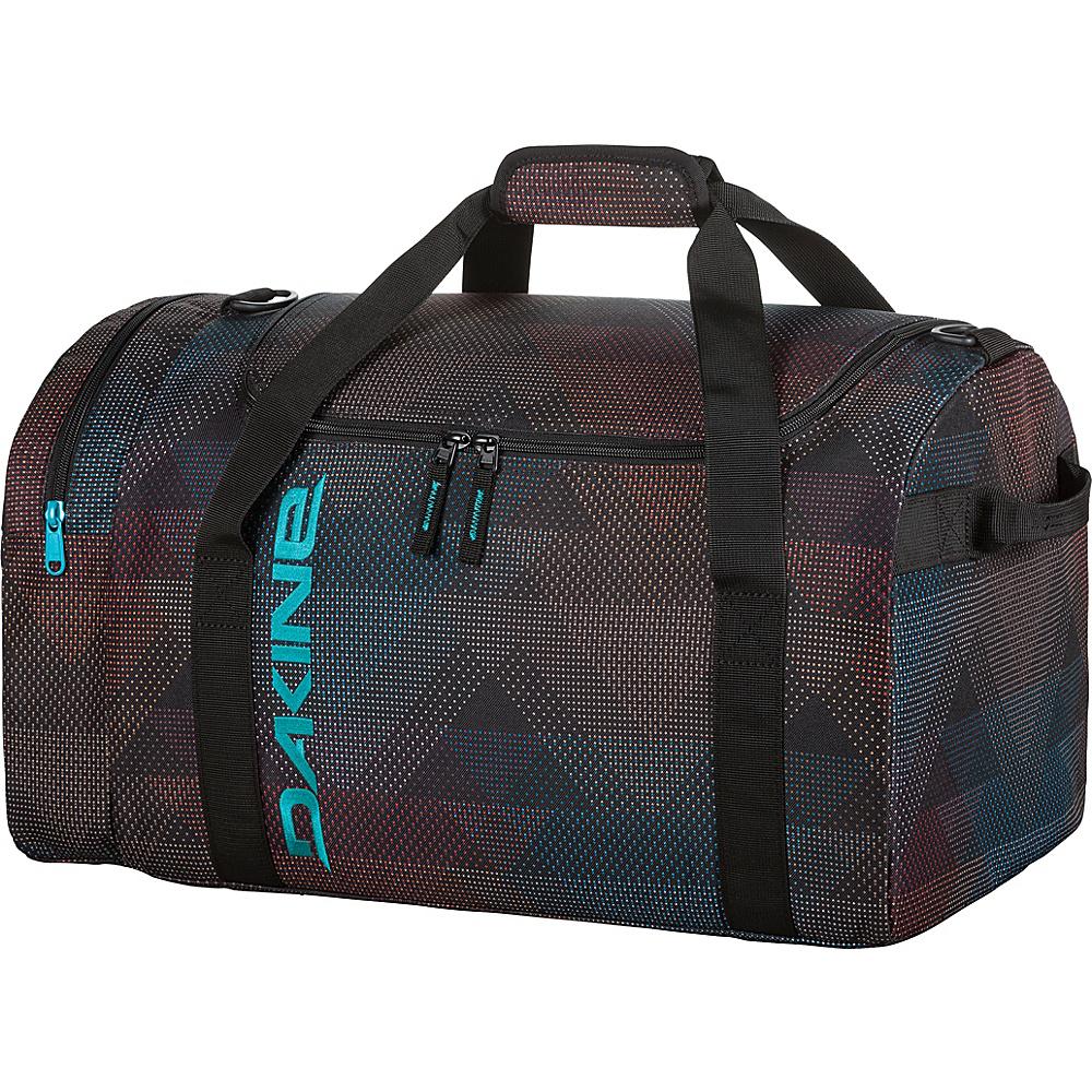 DAKINE Eq Bag Small Stella - DAKINE Travel Duffels - Duffels, Travel Duffels