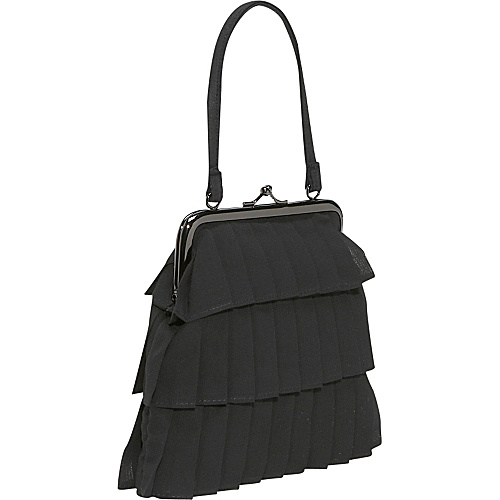 Carlo Fellini Karen - Shoulder Bag