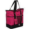 Everest Deluxe Sporting Tote