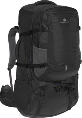 Backpack Travel 0d4EtFT4