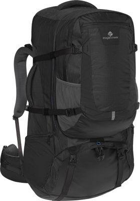 Eagle Creek Rincon 90L Travel Backpack