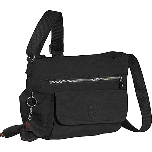 Kipling Syro - Cross Body