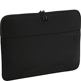 Aramon NXT 14'' Laptop Sleeve Black