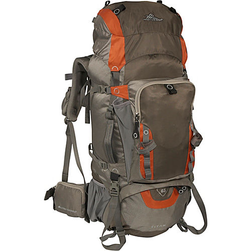 Cliff, Rock, Auburn, Charcoal - $129.99