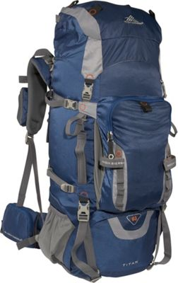 Black Friday Sale Hiking Backpacks
