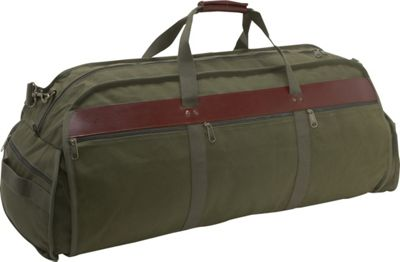Boyt Harness Bags - Luggage, Gun Cases and More - eBags.com