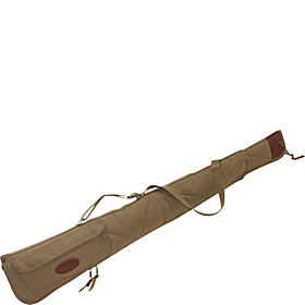 Alaskan Series Shotgun Case XL Khaki/Flax