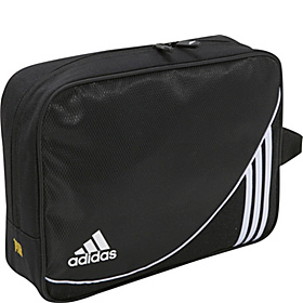 Estadio Team Glove Bag Black