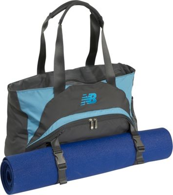 New Balance Wellness Tote