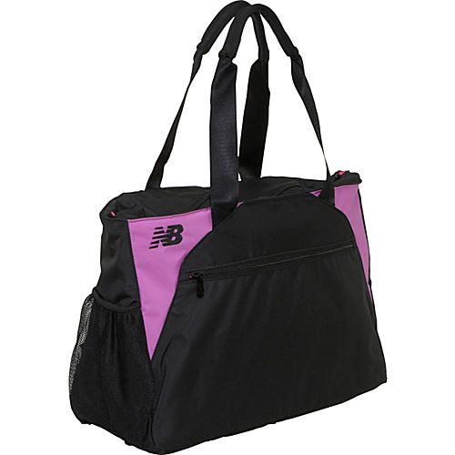 Black Purple - $42.99